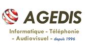 Agedis-2016