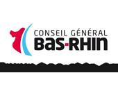 Conseil-General-Bas-Rhin
