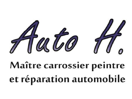 LOGO-AUTO-H
