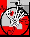 Logo Bagad Kiz Avel