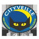 Logo-Cityveille