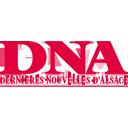 Logo-DNA