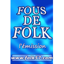 Logo-Fous-de-Folk