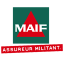 Maif - Assureur Militant