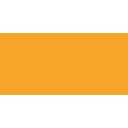 Logo-Mc-Callum