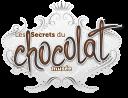 Logo-Musee-du-Chocolat