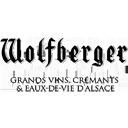 Logo-Wolfberger1