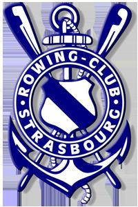 Rowing-club-strasbourg