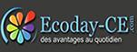 ecoday-ce-logo