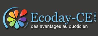 logo-ecoday