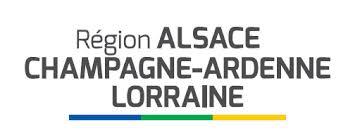 region-alsace-champagne-